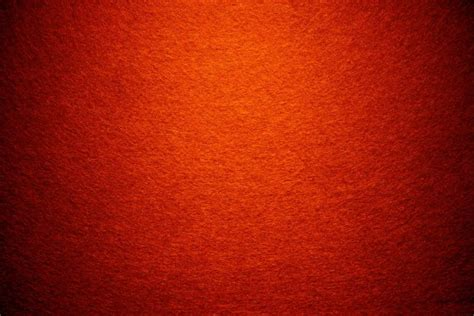 Red background textures to download and use in your designs