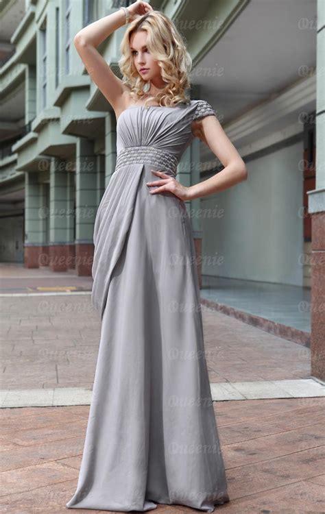 light grey bridesmaid dresses light grey prom dresses uk prom dresses cheap
