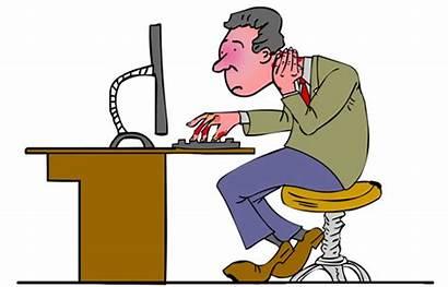 Occupational Diseases Disease Industrial Injuries Causes Workplace