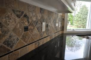kitchen tile backsplash ideas with granite countertops baltic brown granite countertops with light backsplash would look with my light