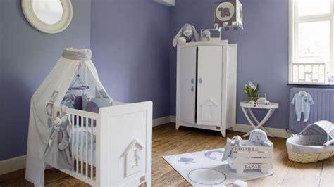 noukies chambre deco chambre bebe noukie s visuel 8