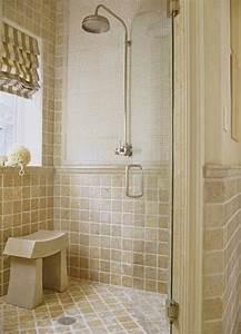 Tile Shower Designs For Favorite Bathroom Traba Homes