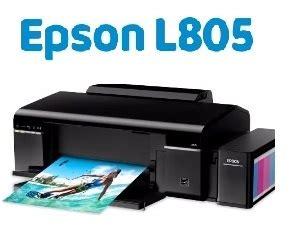 Hp laserjet pro mfp m125a. تحميل تعريف طابعة Epson L805