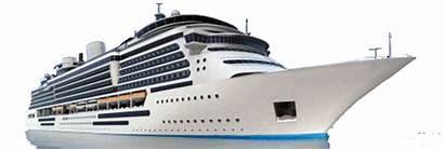 Ship Cruise Clipart Transparent Ships Clip Yacht