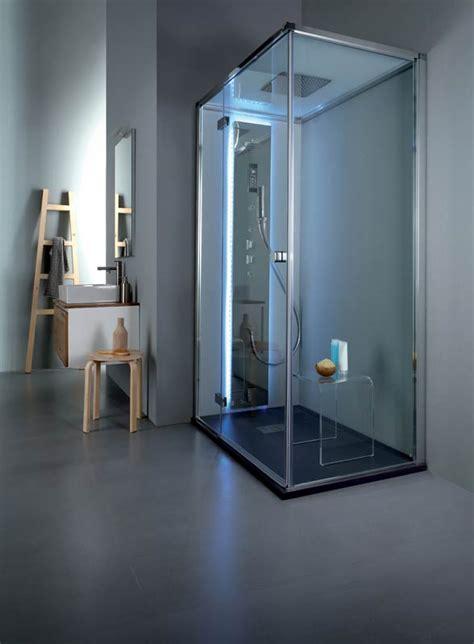 Idea Casa Bagno by Box Doccia E Vasche Idea Bagno E Casa