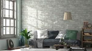 Tapeten Modern Schlafzimmer : tapeten holzoptik modern online 2 jpg erismann cie gmbh ~ Markanthonyermac.com Haus und Dekorationen