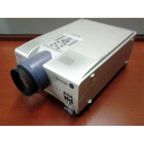 sharp notevision xg p10xu lcd projector expired bulb