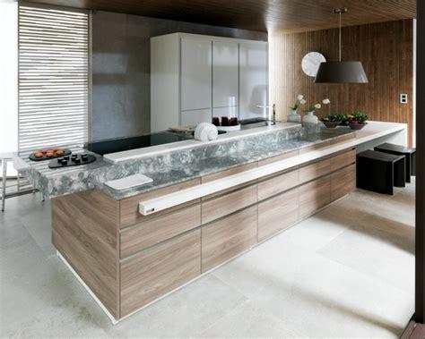 meuble de cuisine moderne meubles de cuisine en bois une solution abordable et joli