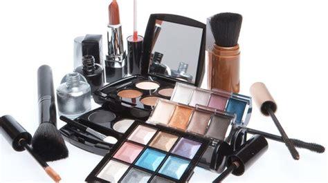 produit de beauté mac bien conserver les produits de beaut 233 forme et bien 234 tre
