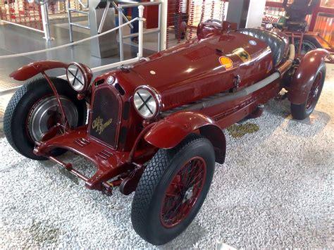 Filealfa Romeo 8c 2300 Scuderia Ferrari Wikimedia