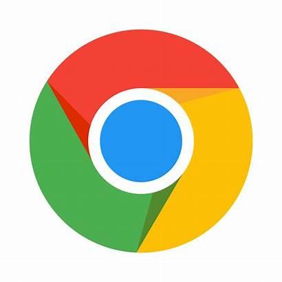 Chrome Google Blocker Ad Feb Mobile Better