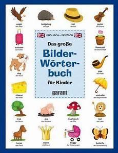 Spielzeug Auf Englisch : bildw rterbuch f r kinder englisch deutsch buch ~ Orissabook.com Haus und Dekorationen