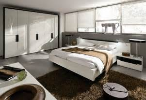 contemporary bedroom decorating ideas 30 modern bedroom design ideas for a contemporary style