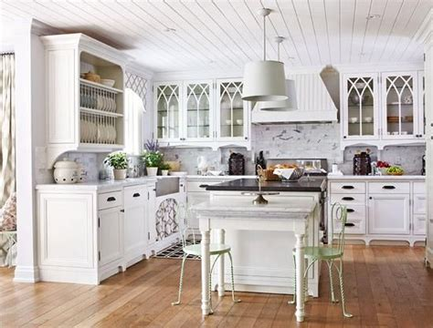 kitchen cabinets models 35 best images about toll brothers model homes on 3110