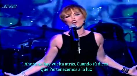 we belong pat benatar subt 237 tulos en espa 241 ol