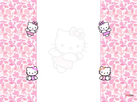 backgrounds  kitty wallpaper cave