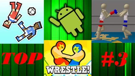 Reta a tus amigos y pasa un buen rato con la opción 2 jugadores. Top #3 Juegos 2 jugadores Para ANDROID PARTE 2 - YouTube