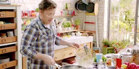 chaine tele cuisine altice investit dans une chaîne culinaire la libre
