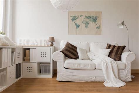 white sofa throw pillows 35 sofa throw pillow exles sofa décor guide