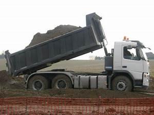 Video De Camion De Chantier : camion de chantier double pont benne basculante blog de verraghen ~ Medecine-chirurgie-esthetiques.com Avis de Voitures