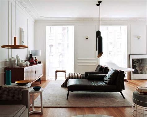 contemporary home interior home decoration design contemporary home interior design