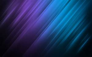 Purple Turquoise Full HD Wallpaper and Background Image ...