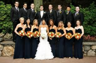 bridesmaid and groomsmen bridesmaid and groomsmen fall at wedding the wedding specialists