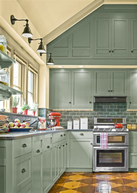 remodel kitchen design 1830s farmhouse remodel fit for a family this house 1830