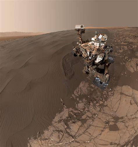 Latest Mars Rover | www.imagenesmy.com