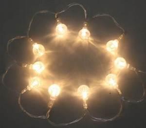 Led Lichterkette Mit Zeitschaltuhr Batteriebetrieb : lichterkette kugeln online bestellen bei yatego ~ Buech-reservation.com Haus und Dekorationen