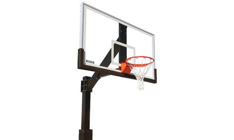 "Ironclad® Highlight Hoops Hil664xxl 72"" Regulation Size In"