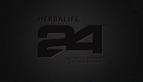 herbalife  design  modified