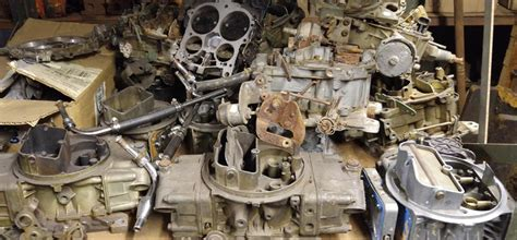 What To Look For When Buying A Used Boat Motor by Throwback Thursday What To Look For When Buying A Used