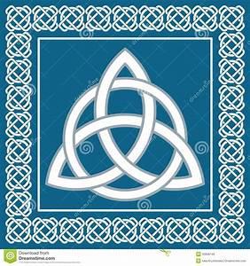 Symboles De Protection Celtique : triskel antique de symbole l ment celtique traditionnel vecteur illustration de vecteur ~ Dode.kayakingforconservation.com Idées de Décoration