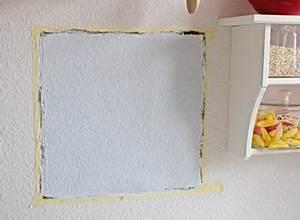 Dunkle Farbe überstreichen : magnettafel einfach mit magnetlack aufgemalt so geht 39 s ~ Lizthompson.info Haus und Dekorationen
