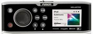 Get 2020 U0026 39 S Best Deal On Fusion 010