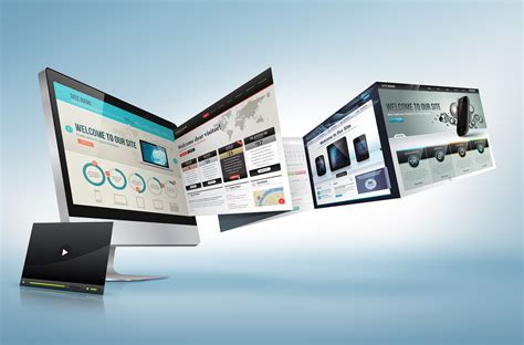 Creating Websites how to create a website coding basics