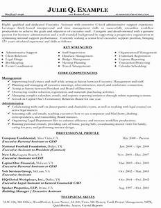 functional resume template for career change functional With functional resume for career change