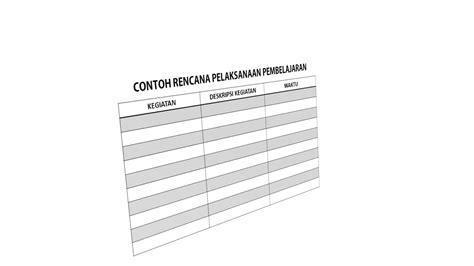 Dalam bentuk format isian laporan hasil pengamatan tempat pengamatan : Contoh Laporan Hasil Pengamatan Untuk Sd Kelas 6 ...