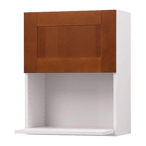ikea microwave wall cabinet kitchens kitchen supplies ikea