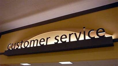 Customer Service Training Services Care Customers Consumer