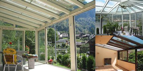 verande e giardini d inverno giardini d inverno un ambiente piacevole e confortevole