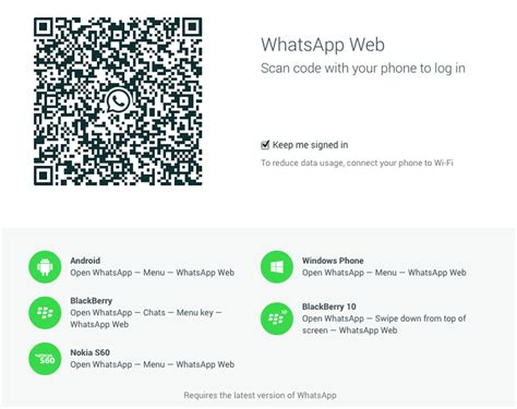 how to use whatsapp web get whatsapp on your phone tablet laptop and pc plus how to use