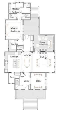 retail store floor plan with dimensions - Google Search