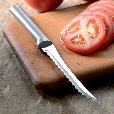 rada kitchen knives tomato knife