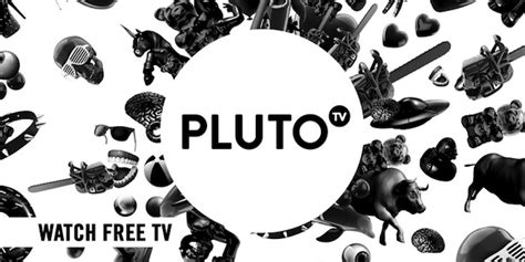 Pluto tv on apple tv 4 is a great way to check out tons of internet based content. Pluto TV Download - Pluto TV