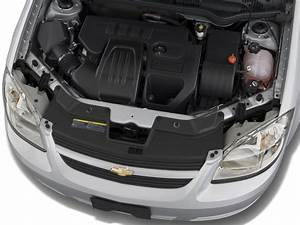 Image  2008 Chevrolet Cobalt 2