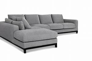 Small sectional sofa nashville refil sofa for Small sectional sofa nashville