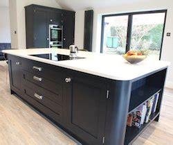 high end kitchen islands bespoke kitchen luxury features high end kitchens 4212