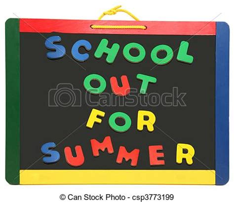 Schools Out Clipart Schools Out Clipart Clipart Suggest